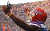 Florida Gators LSU Tigers 2015 in Death Valley