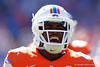 Florida Gators Gator Football Vanderbilt Commodores 2015