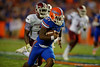 University of Florida Gators Football vs New Mexico State Aggies