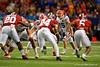 Univeristy of Florida Gators Football 2015 SEC Championship Alabama Crimson Tide