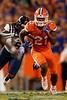 University of Florida Gators Football Ole Miss 2015