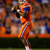 Florida Gators Florida Football East Carolina Pirates