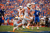 Florida Gators Florida Football Tennessee Vols