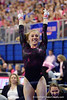 University of Florida Gators Gymnastics 2016 Link to Pink