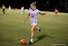 Florida Gators Soccer Arkansas Razorbacks 2015