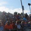 Softball Crowd