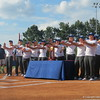 2014 Softball Team