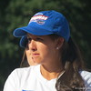 Katie Medina