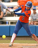 080419_WaleszonaKim_0615_TCasey<br /> <br /> photo by Tim Casey<br /> <br /> during the no. 3-ranked Florida Gators' sweep of a doubleheader against the Kentucky Wildcats on Saturday, April 19, 2008 at Katie Seashole Pressly Softball Stadium in Gainesville, Fla. UF improved to 50-2 on the season.