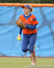080419_WaleszoniaKim_1068_TCasey<br /> <br /> photo by Tim Casey<br /> <br /> during the no. 3-ranked Florida Gators' sweep of a doubleheader against the Kentucky Wildcats on Saturday, April 19, 2008 at Katie Seashole Pressly Softball Stadium in Gainesville, Fla. UF improved to 50-2 on the season.