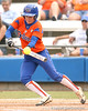 080419_WaleszoniaKim_0406_TCasey<br /> <br /> photo by Tim Casey<br /> <br /> during the no. 3-ranked Florida Gators' sweep of a doubleheader against the Kentucky Wildcats on Saturday, April 19, 2008 at Katie Seashole Pressly Softball Stadium in Gainesville, Fla. UF improved to 50-2 on the season.