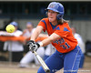 080419_HilberthKristina_0322_TCasey<br /> <br /> photo by Tim Casey<br /> <br /> during the no. 3-ranked Florida Gators' sweep of a doubleheader against the Kentucky Wildcats on Saturday, April 19, 2008 at Katie Seashole Pressly Softball Stadium in Gainesville, Fla. UF improved to 50-2 on the season.
