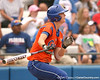 080419_RatliffMary_0884_TCasey<br /> <br /> photo by Tim Casey<br /> <br /> during the no. 3-ranked Florida Gators' sweep of a doubleheader against the Kentucky Wildcats on Saturday, April 19, 2008 at Katie Seashole Pressly Softball Stadium in Gainesville, Fla. UF improved to 50-2 on the season.