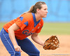 080419_BrooksCorrie_0191_TCasey<br /> <br /> photo by Tim Casey<br /> <br /> during the no. 3-ranked Florida Gators' sweep of a doubleheader against the Kentucky Wildcats on Saturday, April 19, 2008 at Katie Seashole Pressly Softball Stadium in Gainesville, Fla. UF improved to 50-2 on the season.