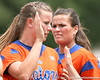 080419_NelsonStacey_0208_TCasey<br /> <br /> photo by Tim Casey<br /> <br /> during the no. 3-ranked Florida Gators' sweep of a doubleheader against the Kentucky Wildcats on Saturday, April 19, 2008 at Katie Seashole Pressly Softball Stadium in Gainesville, Fla. UF improved to 50-2 on the season.