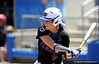 The University of Florida softball team defeat the University of Arkansas Razorbacks 6-0 on Sunday, April 26, 2009 in Gainesville, Fla. / Gator Country photo by Casey Brooke Lawson