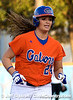 Photo Gallery: UF Softball vs. Texas Tech/Coastal Carolina, 2/13/09 :