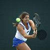 Alexandra Cercone Florida's 4-1 win over Alabama on March 22, 2013 in Gainesville, Florida