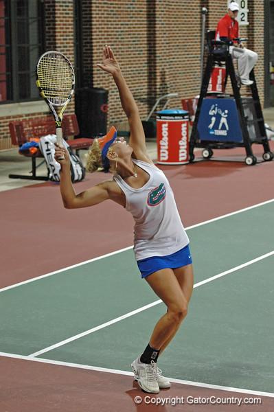WillAllie_120517_NCAA W Tennis Championship_UF vs Michigan (183)_JackLewis