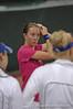 Team_120517_NCAA W Tennis Championship_UF vs Michigan (620)_JackLewis