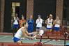 Team_120517_NCAA W Tennis Championship_UF vs Michigan (322)_JLewis