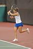CerconeAlexandra_120517_NCAA W Tennis Championship_UF vs Michigan (531)_JackLewis