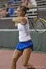OyenSofie_120517_NCAA W Tennis Championship_UF vs Michigan (119)_JackLewis