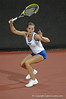 OyenSofie_120517_NCAA W Tennis Championship_UF vs Michigan (430)_JackLewis