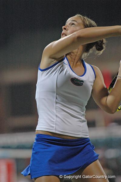 OyenSofie_120517_NCAA W Tennis Championship_UF vs Michigan (0127)_JackLewis