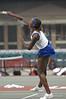 HitimanaCaroline_120517_NCAA W Tennis Championship_UF vs Michigan (131)_JackLewis