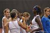 Team_120517_NCAA W Tennis Championship_UF vs Michigan (157)_JackLewis