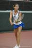 MatherJoanne_120517_NCAA W Tennis Championship_UF vs Michigan (328)_JackLewis