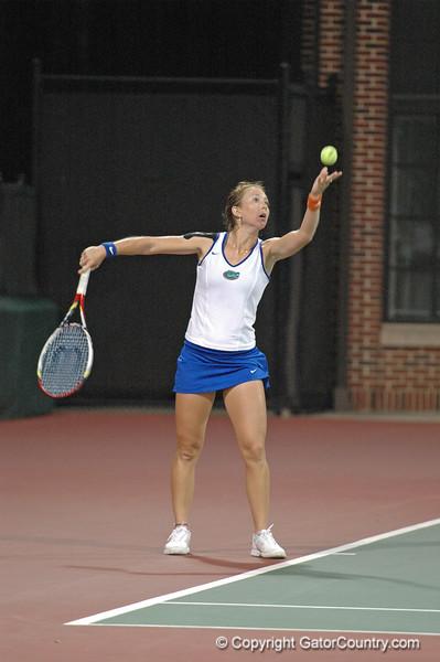 EmbreeLauren_120517_NCAA W Tennis Championship_UF vs Michigan (0259)_JackLewis