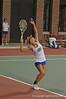 WillAllie_120517_NCAA W Tennis Championship_UF vs Michigan (200)_JackLewis