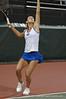 MatherJoanne_120517_NCAA W Tennis Championship_UF vs Michigan (318)_JackLewis