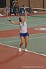 EmbreeLauren_120517_NCAA W Tennis Championship_UF vs Michigan (541)_JackLewis