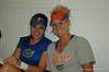 RevzinaAnastasia-WillAllie_120517_NCAA W Tennis Championship_UF vs Michigan (113)_JLewis