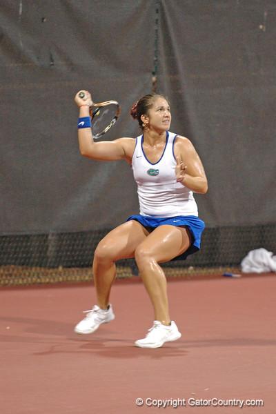 CerconeAlexandra_120517_NCAA W Tennis Championship_UF vs Michigan (504)_JackLewis
