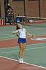 EmbreeLauren_120517_NCAA W Tennis Championship_UF vs Michigan (542)_JackLewis