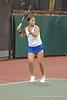 CerconeAlexandra_120517_NCAA W Tennis Championship_UF vs Michigan (525)_JackLewis