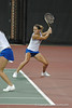MatherJoanne_120517_NCAA W Tennis Championship_UF vs Michigan (294)_JackLewis