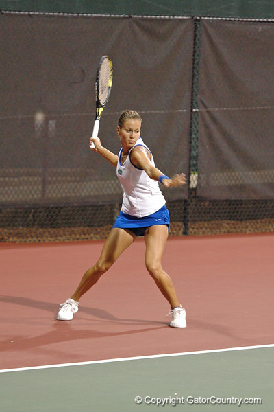 JanowiczOlivia_120517_NCAA W Tennis Championship_UF vs Michigan (480)_JackLewis