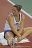 CerconeAlexandra_120517_NCAA W Tennis Championship_UF vs Michigan (0634)_JackLewis