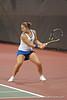 CerconeAlexandra_120517_NCAA W Tennis Championship_UF vs Michigan (530)_JackLewis