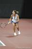 MatherJoanne_120517_NCAA W Tennis Championship_UF vs Michigan (296)_JackLewis