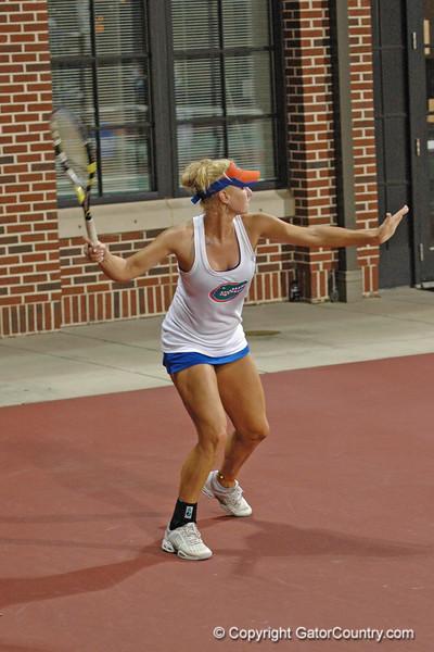 WillAllie_120517_NCAA W Tennis Championship_UF vs Michigan (583)_JackLewis
