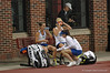 OyenSofie-WillAllie_120517_NCAA W Tennis Championship_UF vs Michigan (0190)_JackLewis