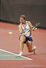 CerconeAlexandra_120517_NCAA W Tennis Championship_UF vs Michigan (538)_JLewis