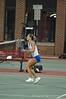 MatherJoanne_120517_NCAA W Tennis Championship_UF vs Michigan (295)_JackLewis