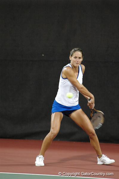 MatherJoanne_120517_NCAA W Tennis Championship_UF vs Michigan (347)_JLewis